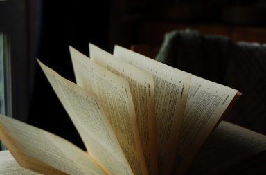 O Dia Mundial do Livro e do Direito de Autor é celebrado a 23 de abril e é promovido pela UNESCO