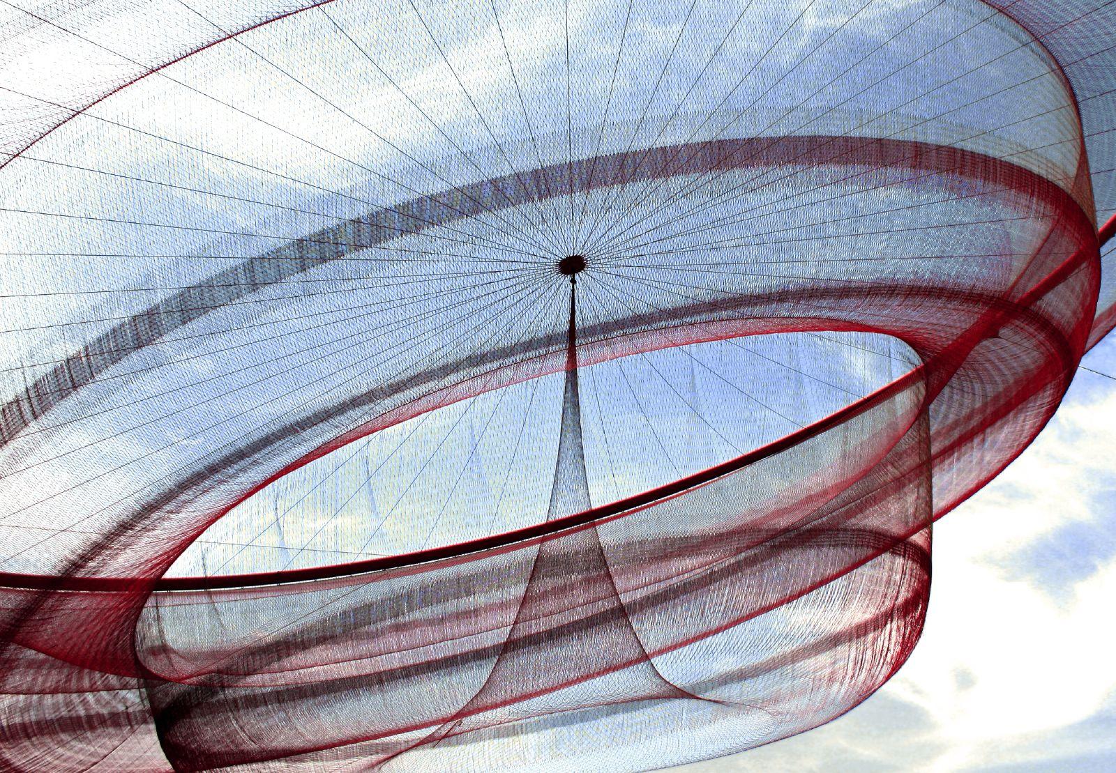 Matosinhos candidata-se dia 2 de abril a Cidade do Design
