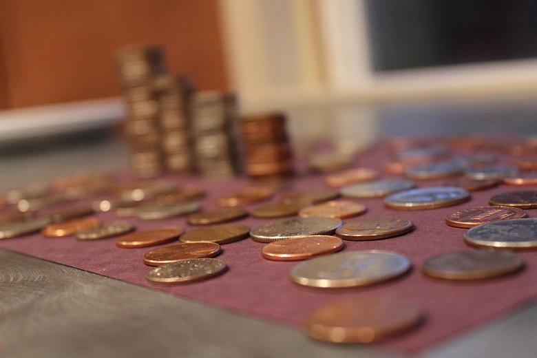 O Banco Mundial adiantou que os pedidos de crédito pelos países de médio rendimento deverão continuar a aumentar
