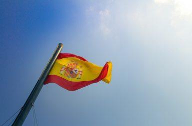 O impasse político em Espanha dura há quatro meses e as eleições podem não trazer a estabilidade esperada