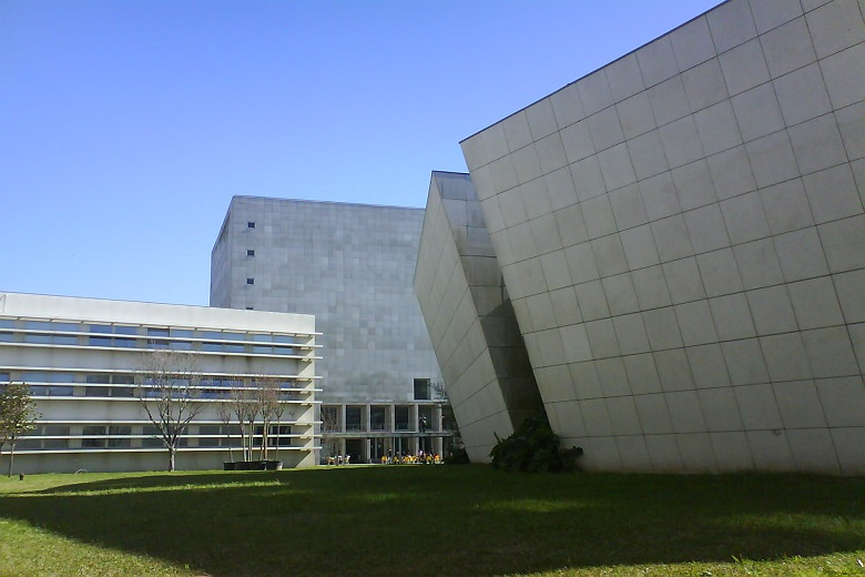 A Faculdade de Engenharia da Universidade do Porto está a preparar uma conferência com uma organização mundial