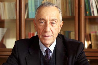 Marcelo Rebelo de Sousa enalteceu a importância do 25 de abril para Portugal, mas elencou desafios que devem ser enfrentados
