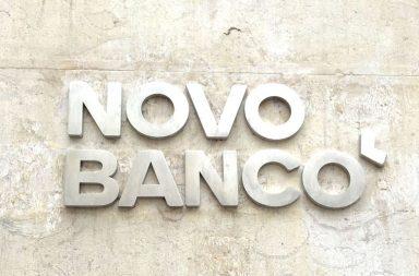 Novo Banco tem canditaturas abertas até 15 de maio