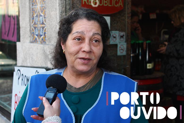 O PortOuvido relembra, todas as semanas, que há muito no Porto para se ouvir
