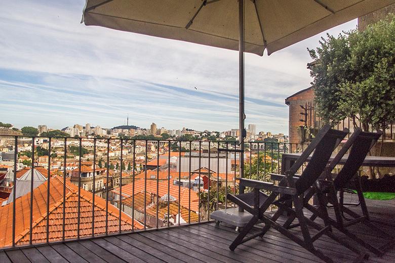 A segunda edição do Open House Porto regressa nos dias 18 e 19 de junho para mostrar o melhor da arquitetura