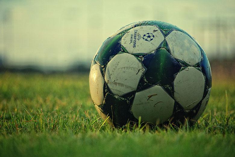 O sorteio da Liga dos Campeões e da Liga Europa decorreu esta sexta-feira