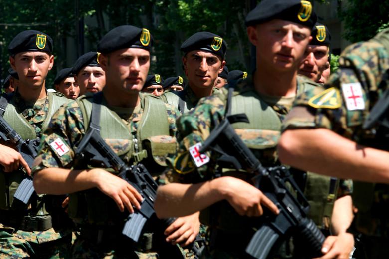 O general Carlos Jerónimo, Chefe de Estado-Maior do Exército, demitiu-se na passada quinta-feira, na sequência da polémica relacionada com o Colégio Militar