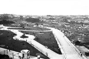 jardim_do_morro 1927