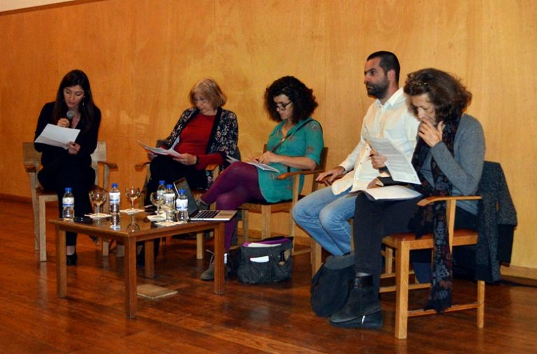 As conquistas, lacunas e desafios das políticas habitacionais em Portugal foram questões discutidas na FAUP.