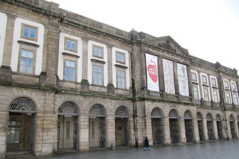 As reitorias não escondem a preocupação das cativações de 57 milhões de euros no Ensino Superior