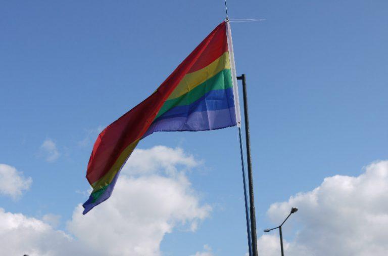 A ILGA apresentou esta terça-feira um relatório sobre a discriminação homofóbica e transfóbica.