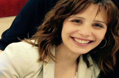 A tese premiada de Ana Sofia Silva propõe uma nova abordagem terapêutica para o cancro do pulmão