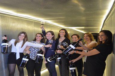 D'Uva Portugal Wine Girls prometem falar das belezas e diversidades das regiões em Portugal