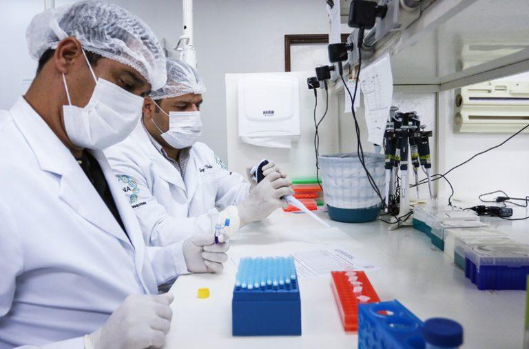 """O programa """"Mais Ciência, Menos Burocracia"""" vai começar a ser implementado em setembro."""