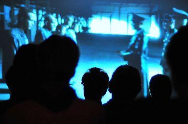 A Festa do Cinema está de volta com bilhetes a 2,50 euros por todo o país