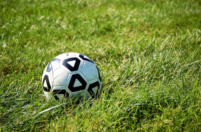 O Desportivo de Chaves garantiu a subida à I Liga após 17 anos 2671896e62322