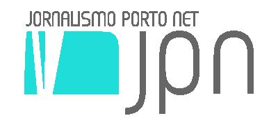 JPN - JornalismoPortoNet