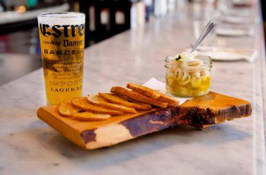 De 18 de maio a 5 de junho os amantes de tapas vão poder passar por 28 restaurantes do Porto