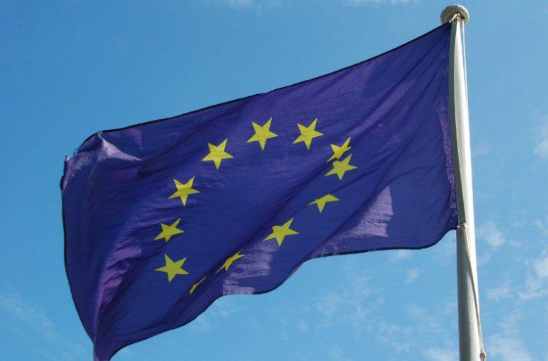 A União Europeia apresentou hoje medidas para reforçar o combate à radizalização violenta