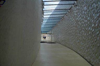 """O Terminal de Cruzeiros do Porto de Leixões vai estar aberto nos dias 18 e 19 de junho, no âmbito do """"Open House Porto"""""""