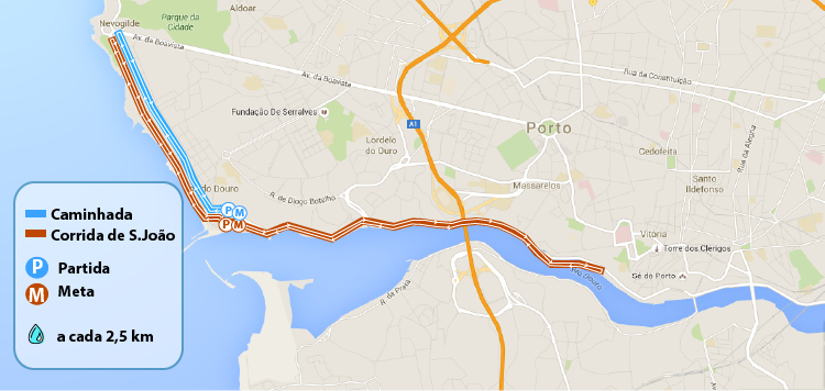 mapa maratona-FINAL