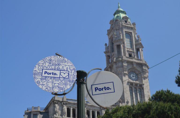 Comer, dormir e andar de transportes no Porto é mais barato do quem em 24 cidades/regiões da Europa.