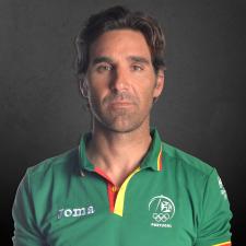 Gustavo Lima