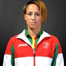 Joana Ramos