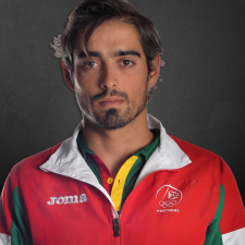 João Silva