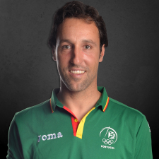 Jorge Lima