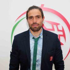 José Carvalho