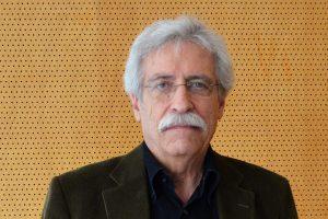 Manuel Correia Fernandes