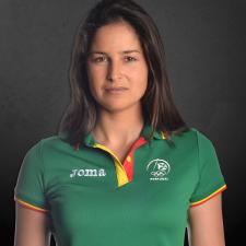 Sara Carmo