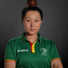 Shao Jieni