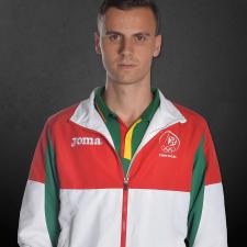 Tiago Apolónia