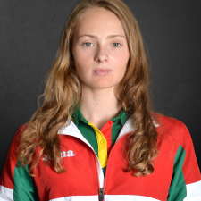 Victoria Kaminskaya