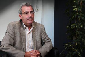 António Sousa Correia