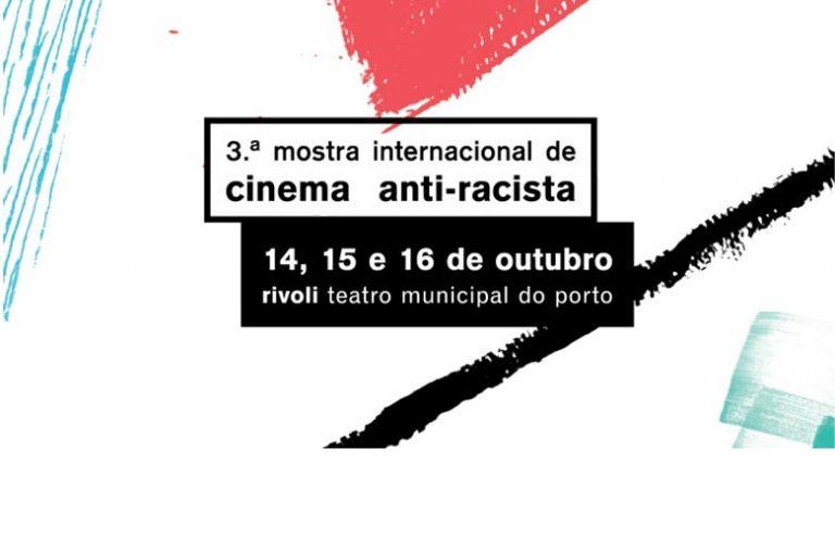 O festival realiza-se pelo terceiro ano no Porto.