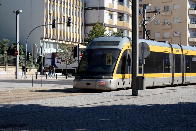 Até ao final do ano vão ser públicos os estudos de expansão da rede de metro.