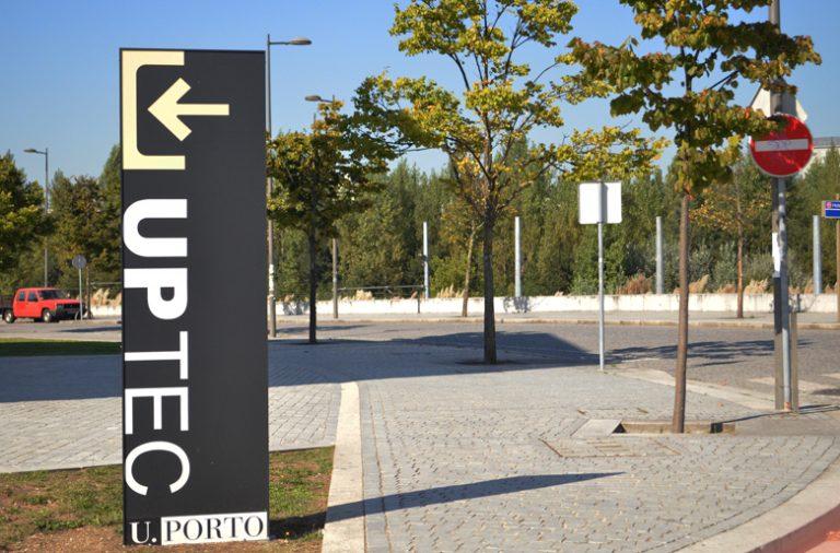 A Escola de Startups do UPTEC vai para a nona edição.