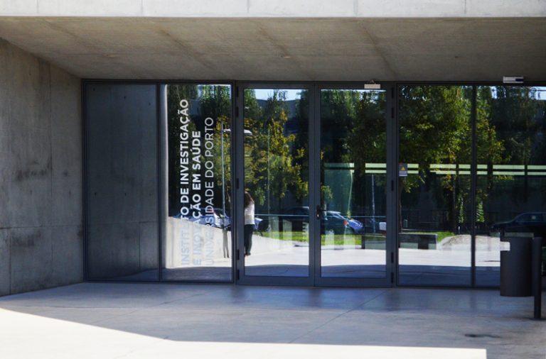 A sessão de esclarecimento decorre esta terça-feira no Instituto de Investigação e Inovação em Saúde Universitária do Porto (i3S).