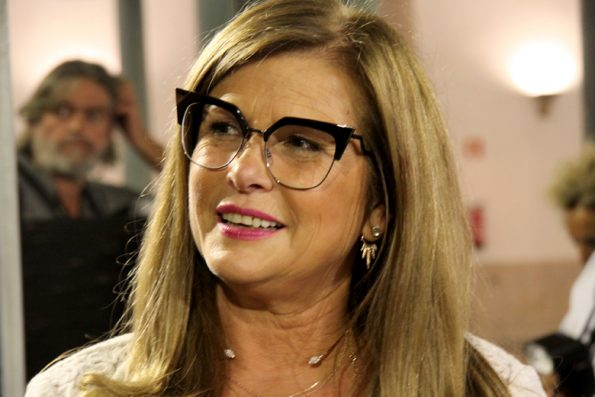 Ana Sousa |