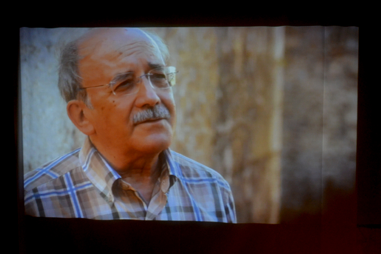 Manuel António Pina foi recordado esta quinta-feira pela Livraria Lello.