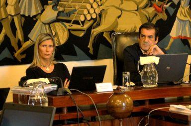 Este é o quarto orçamento apresentado pelo Executivo liderado por Rui Moreira.
