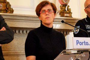Cristina Pimentel |