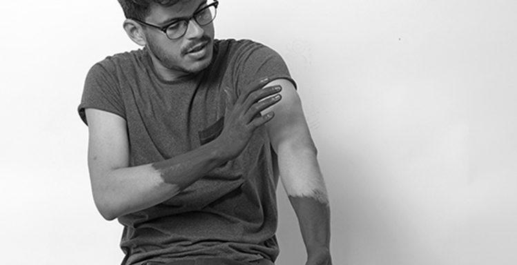 Wandson Lisboa é designer gráfico e um dos dez instagrammers mais criativos do mundo, segundo o The Huffington Post.