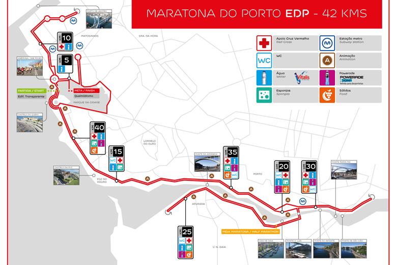 mapa_maratona