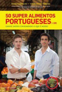 Pedro Carvalho e Vitor Hugo Teixeira