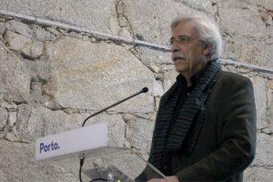 Manuel Correia Fernandes |