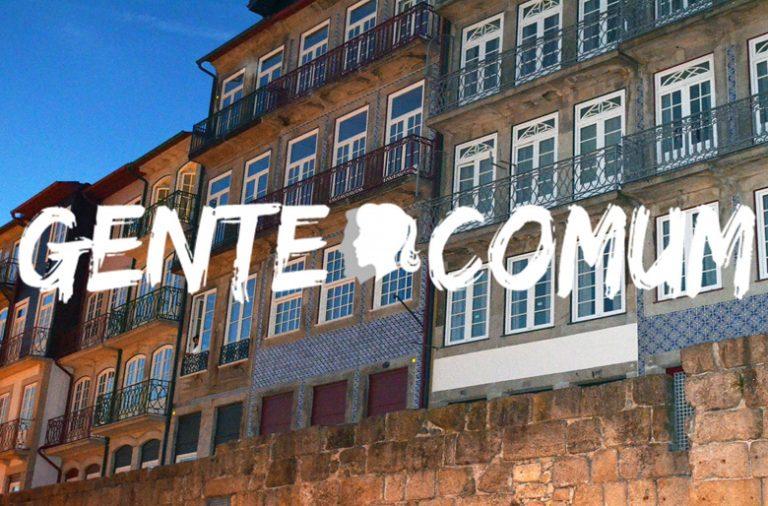 gente_comum_dest